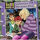 042/Geheimnis der Alten Villa