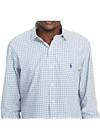 Polo Ralph Lauren C55ZL I55AE Homme