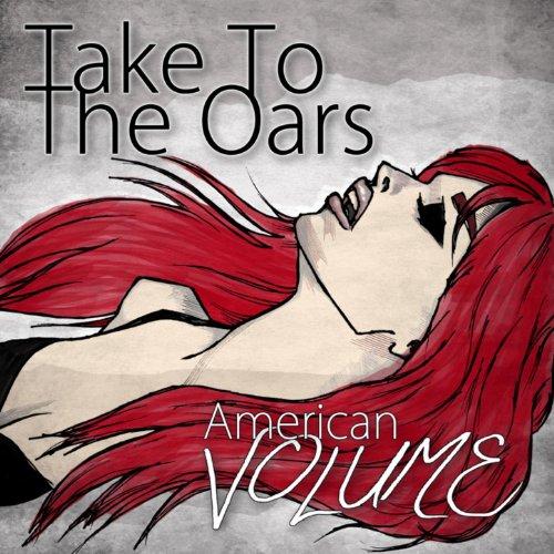 American Volume