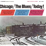 Chicago / The Blues / Today! Vol. 3