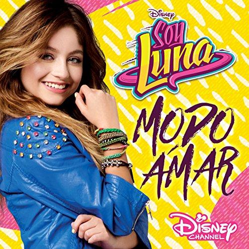 Modo Amar (Staffel 3)