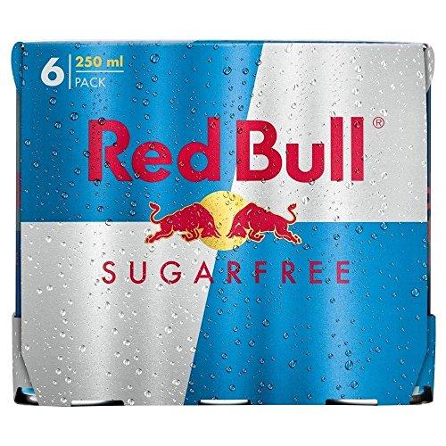 red-bull-bevanda-zucchero-energia-libera-6x250ml