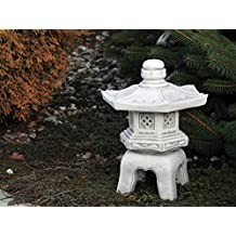 Lanterne japonaise - Lanterne japonaise pas cher ...