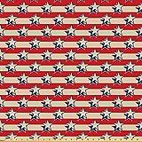 ABAKUHAUS Vereinigte Staaten von Amerika Microfaser Stoff