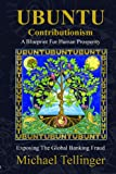 UBUNTU Contributionism: A Blueprint for Human Prosperity