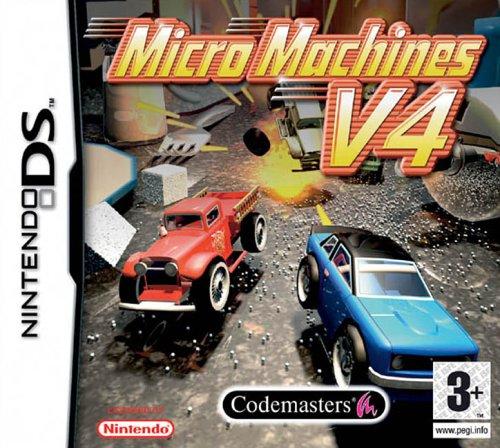 micro-machines-v4-nintendo-ds
