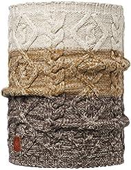 Original Buff - Neckwarmer Comfort Nuba, multicolor