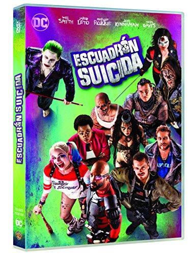 escuadrn-suicida-dvd