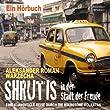 Shrutis in der Stadt der Freude. Eine klangvolle Reise durch die Mikrotöne Kolkatas
