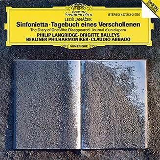 Lied symphonique coté Discographie 612TeSgxzvL._AC_US327_QL65_