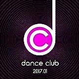 Bonfire (Curbi Remix) [Feat. Alma] [Explicit]