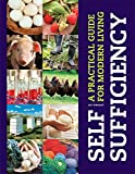 Gaia Book of Self Sufficiency
