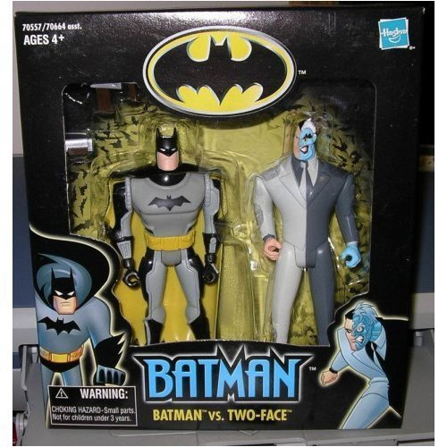 batman-the-animated-series-batman-vs-two-face-walmart-exclusive