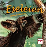 Eseleien (Geschenkbücher) by Gabriele Boiselle(30. September 2012)