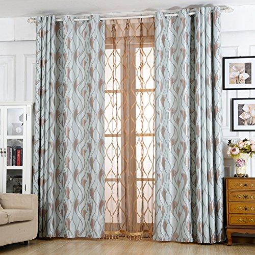 rideaux-occultants-epaissie-minimaliste-moderne-rideaux-jacquard-chambre-living-room-b-400x270cm157x