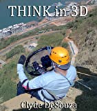 Image de Think in 3D (English Edition)