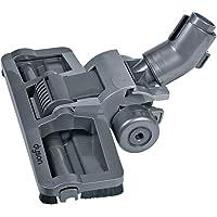 Dyson Bodendüse (Low Reach Floor Tool Assy) für DC29 DC19T2 DC32 Dyson-Nr.: 9...