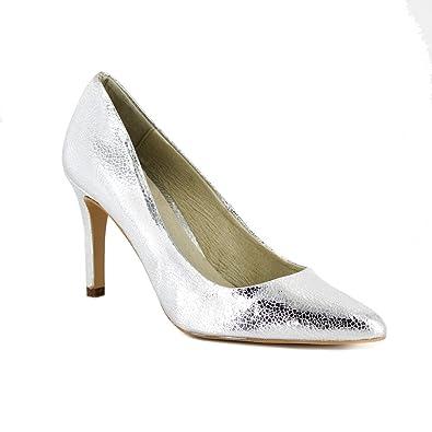Escarpin J.bradford Chaussure femme MarineJB-ADA - Couleur - Marine Iyud73CHq