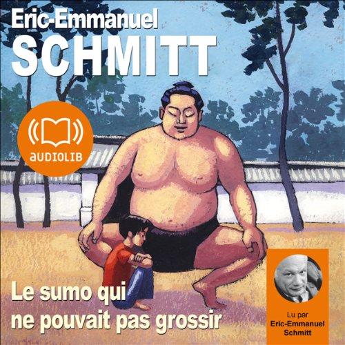 le-sumo-qui-ne-pouvait-pas-grossir