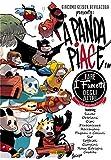 A Panda piace... fare i fumetti degli altri (e viceversa) - Panini Spa - Socio Unico - amazon.it