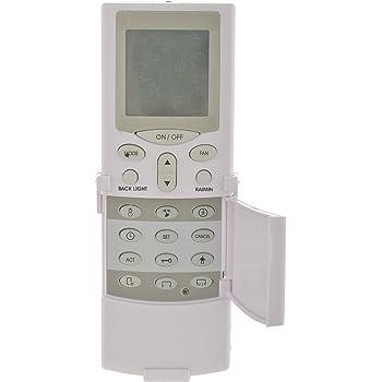 buy tingtong plastic compatible hitachi ac remote r107 online at rh amazon in hitachi kaze plus split ac manual hitachi kaze plus split ac manual