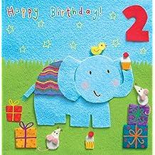 Lustige Geburtstagsspruche Zum 24 Wunsche Zum Geburtstag Fur