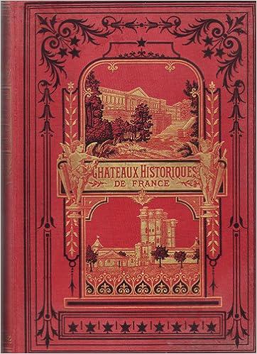 Electronics E Books Telechargement Gratuit Les Chateaux