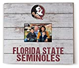 KH Sports Fan Florida State Seminolen Team Spirit Lattenrost