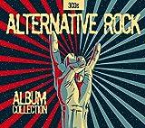 Alternative Rock - Album Collection