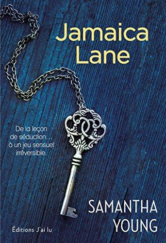 Jamaica Lane par Samantha Young