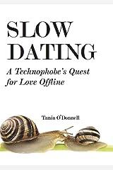 Events von Slow Dating Events Vienna | Eventbrite