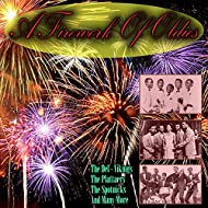 A Firework Of Oldies