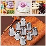 Alcoa Prime 2 sets 18 pcs Cake Kitchen S...