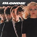#6: Blondie