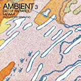 Ambient 3 : Day of Radiance (Produced by Brian Eno)