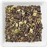 Löwen-Tee - Happy Chai - 250 Gramm - (Natürlich aromatisierte Gewürzteemischung)