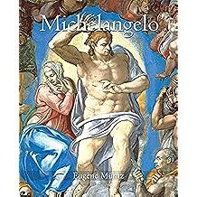 Michelangelo (Temporis)
