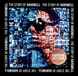 The Story Of Hardwel 2Cd