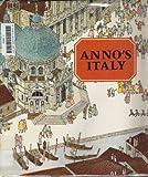 Anno's Italy