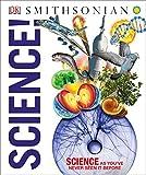 #7: Science! (Knowledge Encyclopedias)
