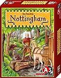ABACUSSPIELE 06061 - Nottingham