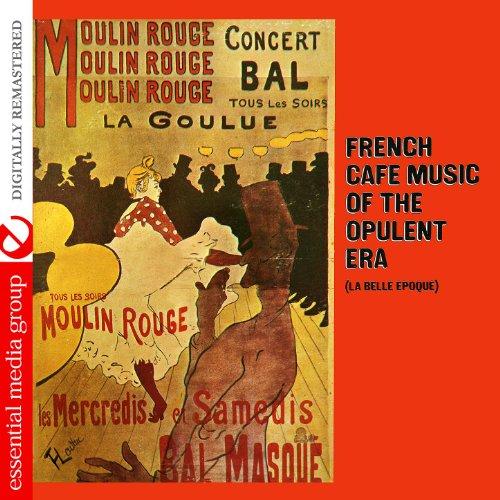 Chevaliers De La Table Ronde La Belle Epoque Ensemble Musica Digitale