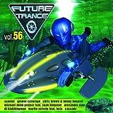 Future Trance Vol.56