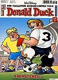 Donald Duck Sonderheft [Jahresabo]