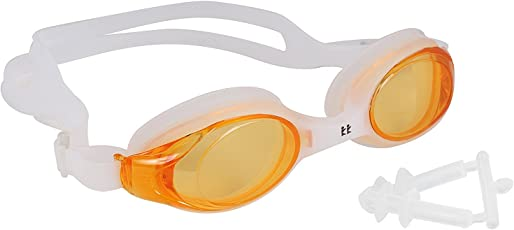 Baby Grow Swimming Goggles