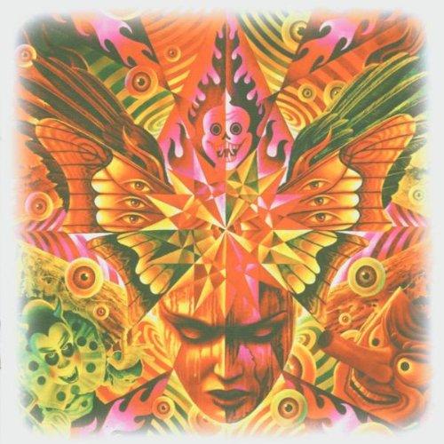 Cemetary: Phantasma (Audio CD)