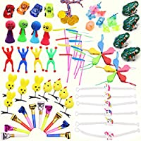 Kleinspielzeug 1 50 Teile Spielzeug Spielzeug & Modellbau (Posten) Business & Industrie