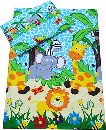 Babies-Island A 2 Piece Bedding ...