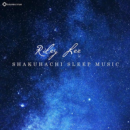 Shakuhachi Sleep Music (Shakuhachi Meditation Music)