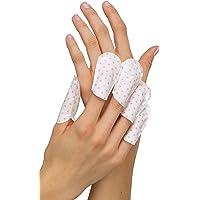 Dhyani E Store 5 Minute Mani Healing Nail & Cuticle Mask